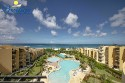 Oceania Best View Penthouse Four-bedroom condo - Welcome to your Best View Penthouse Four-bedroom condo at Eagle Beach